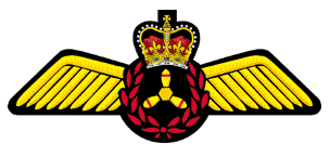Canadian Military Flight Engineers Association - CMFEA