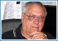 Propwash Editor - Bruce Dyer